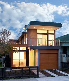affordable prefab home kits - Google Search