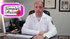 Dr. Eduardo Malachias Chagas, mastologista, câncer de mama.