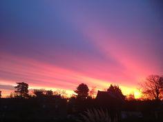 Carolles, France   wezzoo #WeatherByYou   2013-01-16