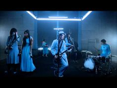 Music video by Jack White performing I'm Shakin'. (C) 2012 Third Man Records under exclusive license to XL Recordings ltd / Columbia Records, a division of Sony Music Entertainment Jack White, Kinds Of Music, Music Is Life, My Music, Dance Music, Xl Recordings, My Autobiography, Music Express, Columbia Records