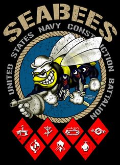 Military Girlfriend, Military Humor, Military Life, Military Art, Navy Military, Military Spouse, Military Uniforms, Us Navy Seabees, Go Navy