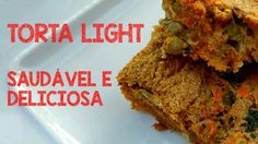 Torta light