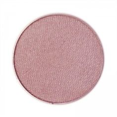 Makeup Geek Eyeshadow Pan - Twilight - Makeup Geek Eyeshadow Pans - Eyeshadows - Eyes