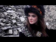 Project for The Sunday Independent - JUNO - Heroine of a thousand faces - YouTube
