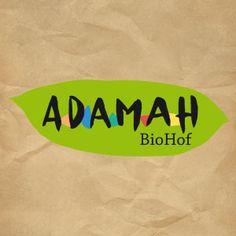 Startseite - ADAMAH BioWebshop - Frische BioLebensmittel direkt nach Hause und ins Büro