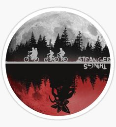 Buy 'Billy Stranger Things' by as a Sticker. Billy from Stranger Things Stranger Things Tumblr, Stranger Things Wall, Stranger Things Tattoo, Stranger Things Upside Down, Stranger Things Aesthetic, Stranger Things Netflix, Stranger Things Pumpkin, Bakugou And Uraraka, Sports Drawings