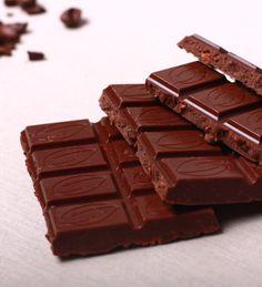 arabica coffee | Madécasse Eating Chocolate | Madagascar Chocolate