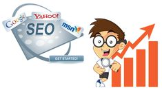 Hire our SEO Expert, SEO Company in Noida, WebFlying is the best SEO Agency in Delhi. our services and result very different in Compare to any other SEO Services provider. Professional Seo Services, Best Seo Services, Online Marketing Services, Digital Marketing Strategy, Inbound Marketing, Pay Per Click Marketing, Seo Packages, Seo Specialist, Seo Consultant
