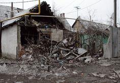 Ukraine conflict enters second year – and death toll keeps climbing - World - Haaretz.com