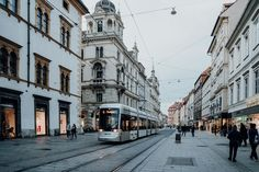 Austria, Restaurants, Highlights, Street View, World, Travel, Viajes, Graz, Forts