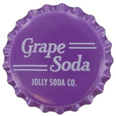 I remember getting those all of the time when I was a little kid, waiting for my Mom to finish laundry in the Laundromat. Purple Love, All Things Purple, Periwinkle Blue, Purple Lilac, Shades Of Purple, Purple Colors, What's My Favorite Color, Grape Soda, Power Colors