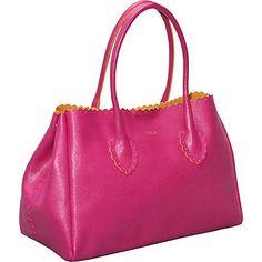 Furla Futura Pinked Edged E/W Shopper - Tote FURLA, http://www.amazon.com/dp/B00803J7T4/ref=cm_sw_r_pi_dp_hofbqb051JXF6
