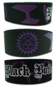 Black Butler Sebastian Seal Wristband GE,http://www.amazon.com/dp/B00E211J7Q/ref=cm_sw_r_pi_dp_R1khtb0M3J4NJP33