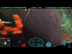 Freespace 2 Source Code Project - Blue Planet - Awesome Slammer Strike [HD] - YouTube