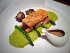 Sunday Roast. - Fine Dining Recipes | Food Blog | Restaurant Reviews | Fine Dining At Home