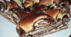Cheesesteak, Ethnic Recipes, Food, Essen, Meals, Yemek, Eten