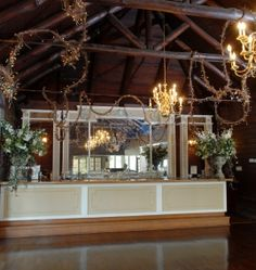 Hacienda Santa Maria Wedding Venues San Antonio Venues Pinterest