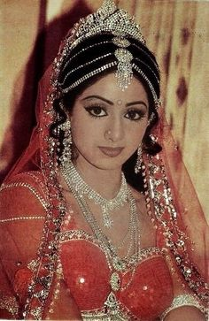 Bollywood Images, Bollywood Actress Hot Photos, Vintage Bollywood, Bollywood Stars, Indian Celebrities, Bollywood Celebrities, Most Beautiful Indian Actress, Beautiful Actresses, Beauty Full Girl