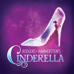 Win 4 tickets for November 3 at 7:30 p.m. at the Fox Theater in Atlanta! Rodgers + Hammerstein's CINDERELLA is the Tony Award®- winning Broadway musical from the creators of The Sound of Music and South Pacific that's delighting audiences with its contemporary take on the classic tale. http://www.totsradio.com/contest/