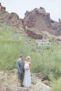 Scottsdale, Arizona     Photography: Erica Velasco Photographers - www.ericavelascophotographers.com  Read More: http://stylemepretty.com/2013/10/09/scottsdale-wedding-from-erica-velasco-photographers-impact-events/