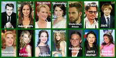 Into the Woods 2014 - Google Search