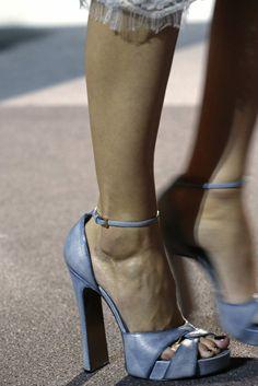 Louis Vuitton fw13.14