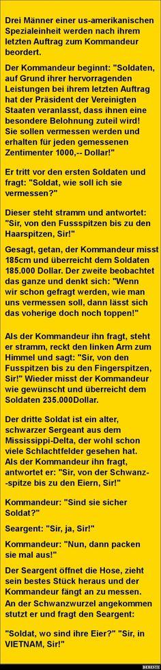 Alexander Timmann (timmann74) auf Pinterest