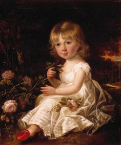 Portrait_of_a_Young_Girl_by_Sir_William_Beechey