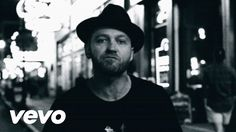 TobyMac - Lights Shine Bright - Not my favorite, but it's still good Christian Music Artists, Christian Singers, Christian Music Videos, Sound Of Music, Music Is Life, Good Music, My Music, Amazing Music, K Love Songs