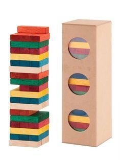 Dicas de brinquedos educativos para a criançada! http://www.mildicasdemae.com.br/2014/02/dicas-de-brinquedos-educativos.html