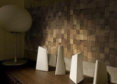 3dpan3 Мозаичные Картины На Стенах, Мозаичная Плитка, Мозаичные Проекты, Твердая Древесина, Паркет