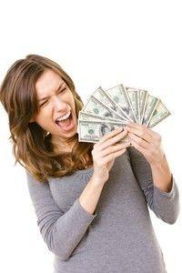 feng shui cum să faci bani