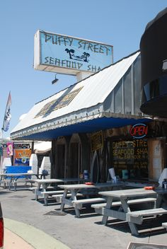 This is a great place to eat! Myrtle Beach Vacation, North Myrtle Beach, Vacation Spots, Vacation Ideas, I Love The Beach, Beach Fun, Myrtle Beach Pictures, Beach Music, Ocean Drive