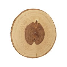 Ash Wood Cutting Board in House+Home KITCHEN+DINING Dining Boards+Serveware at Terrain