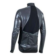 Nalini XWarm Winter Jacket - Nalini Black Label Collection – Nalini USA Winter Jacket Sale, Winter Jackets, Thermal Jacket, Bicycle Brands, Cold Weather, Label, Leather Jacket, Suits, Usa
