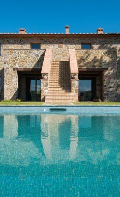 Villa Antimo. Top Vacation Villa Rental In Tuscany. Tuscany Villas.  Ferienwohnung Ferienwohnungen Ferienhaus