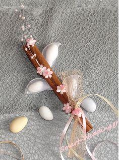anthismeni amygdalia roz Wedding Decorations, Wedding Day, Pearl Earrings, Pearls, Weddings, Jewelry, Ideas, Pi Day Wedding, Pearl Studs