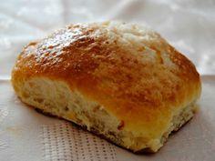 Recetas de bollería casera. Descubre las 8 recetas que nos recomienda la autora del blog La Cocina de Samira.
