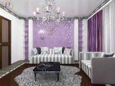 (74) اجمل ستائر جدران ,تصميمات ستائر روعة ,Curtains for walls - YouTube
