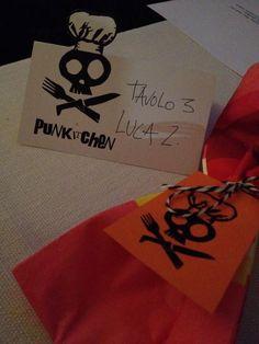 Ph Luca Z Cena Thai Al Ponky 20 Maggio 2015