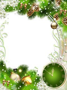 Christmas Card Background Christmas Frames, Christmas Pictures, Christmas Time, Christmas Bulbs, Christmas Cards, Christmas Decorations, Holiday Decor, Christmas Card Background, Christmas Border
