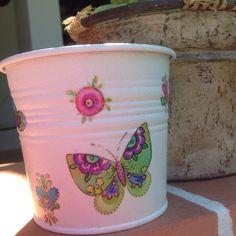 Sevil #ricepaper #handpainting #tasarım #handmade #decoupage #galvenizboyama