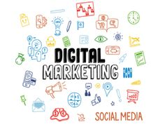 World Digital Network: A high rank agency in digital marketing services in UAE (United Arab Emirates). Our entrepreneur design your business with the techniques of digital marketing strategies. Social Media Marketing Companies, Digital Marketing Trends, Best Digital Marketing Company, Digital Marketing Strategy, Affiliate Marketing, Marketing Tools, Business Marketing, Email Marketing, Chennai