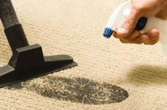 Cheap Carpet Runners For Hall Textured Carpet, Beige Carpet, Wool Carpet, Diy Carpet, Rugs On Carpet, Cleaning Solutions, Cleaning Hacks, Lava, Types Of Carpet