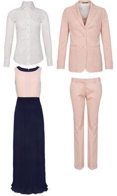 Sugestão Sacoor Brothers verão para senhora | ShoppingSpirit Work Clothes, Formal, Casual, Look, Ideias Fashion, News, Blouse, Long Sleeve, Sleeves