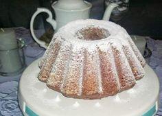 Pound Cake, Pudding, Cakes, Desserts, Tailgate Desserts, Crack Cake, Deserts, Cake Makers, Custard Pudding