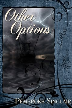 Other Options by Pembroke Sinclair: Musa Publishing