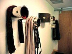 Good Ideas For You | Coat Rack Ideas