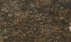 Richstone Granite