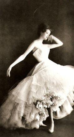 1950's fabulousness